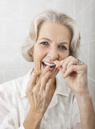 Woman-Flossing.jpg